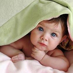 Идеальное зачатие ребенка