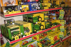 качество игрушек