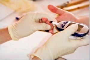 Раствор инсулина человека для инъекций форма выпуска