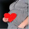 Беременность при болезнях сердца