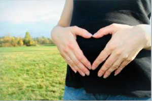 Беременность и сердце