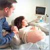 Плацента - функциональное значение, патологии плаценты и методы их лечения.
